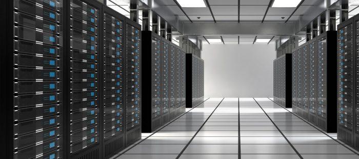 che-cos-e-un-hosting-e1495016804285.jpg