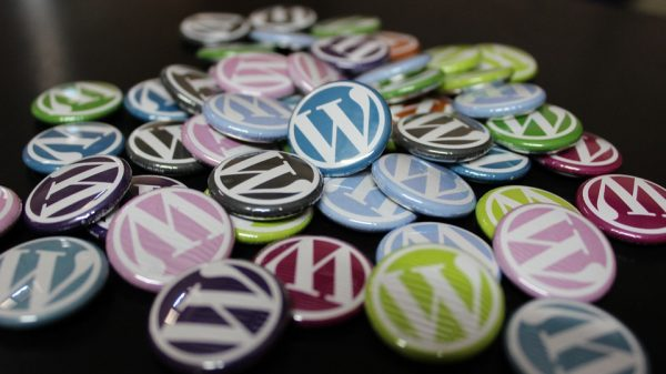 come-installare-un-plugin-su-wordpress-e1495092016719.jpg