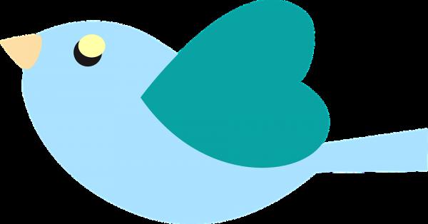 come-scrivere-un-tweet-perfetto-e1497341501344.png