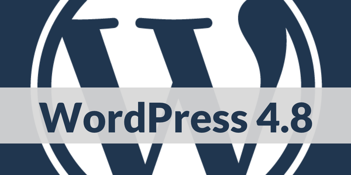 wordpress-48-novita.png
