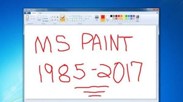 microsoft-paint-e1500967413835.jpg