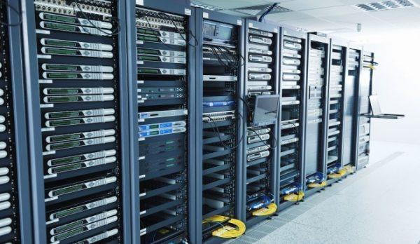 vps-server-velocita-sito-web-e1501226805415.jpg