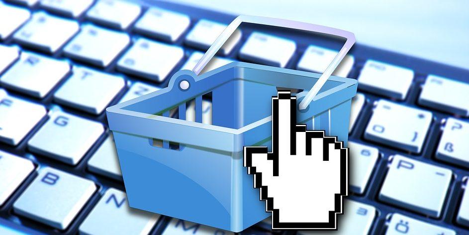 ecommerce-soluzioni-hosting-e1505814060892.jpg