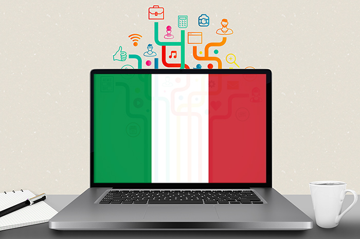 hosting-italiano-vantaggi.jpg
