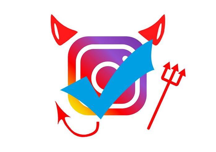 instagram-mercato-spunta-blu.jpg