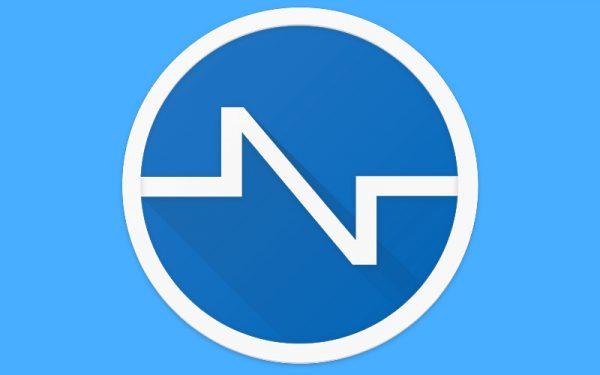netsons-recensione-e1508999380750.jpg