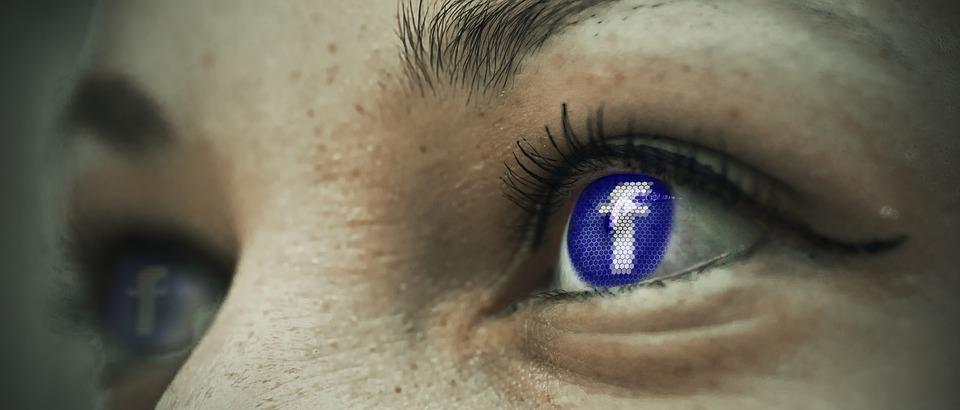 facebook-contenuti-cambiamento.jpg
