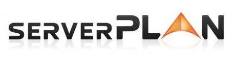 recensione-serverplan-hosting-e1603899080623.jpg