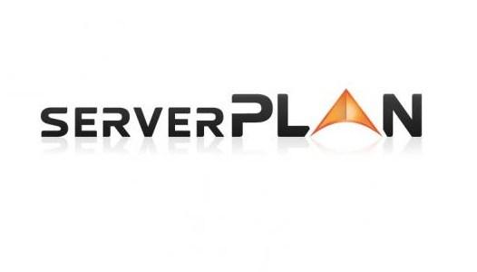 recensione-serverplan-hosting.jpg