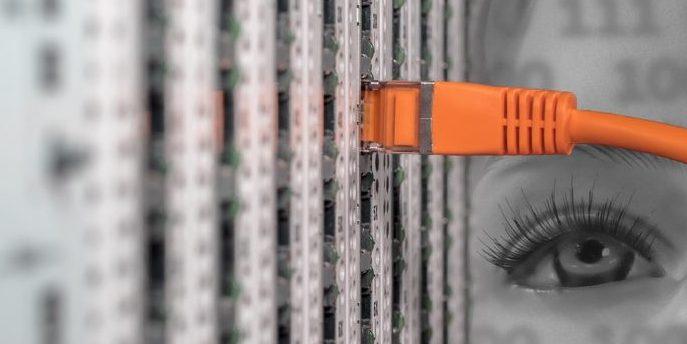 server-dedicato-software-e1517472164545.jpg