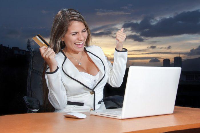 come-fare-web-marketing-e1522306309518.jpg