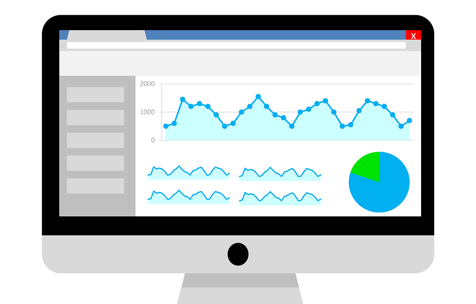blog-dati-google-analytics-e1523951909147.png