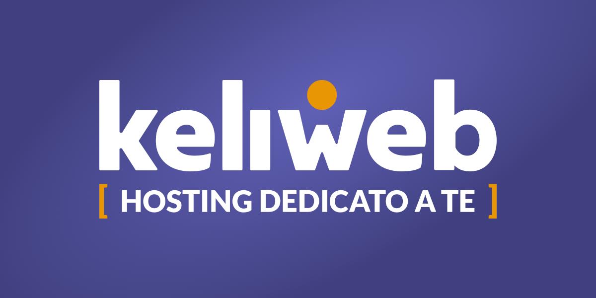 keliweb-logo-1.png