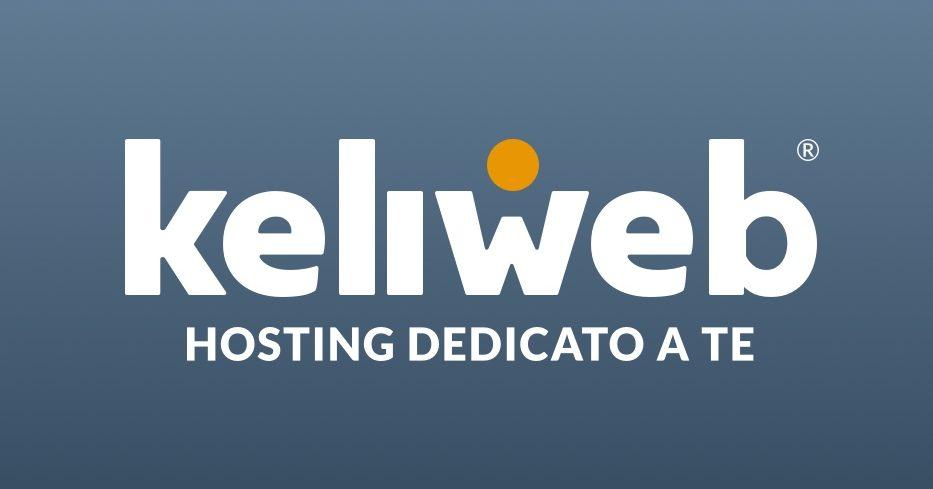 miglior hosting provider italiano