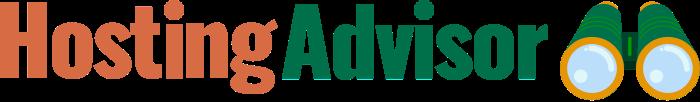 Hosting Advisor
