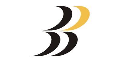 Recensione Seeweb, un hosting provider affidabile per tutti i progetti internet