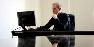 Comprare un hosting, le considerazioni da fare prima dell'acquisto
