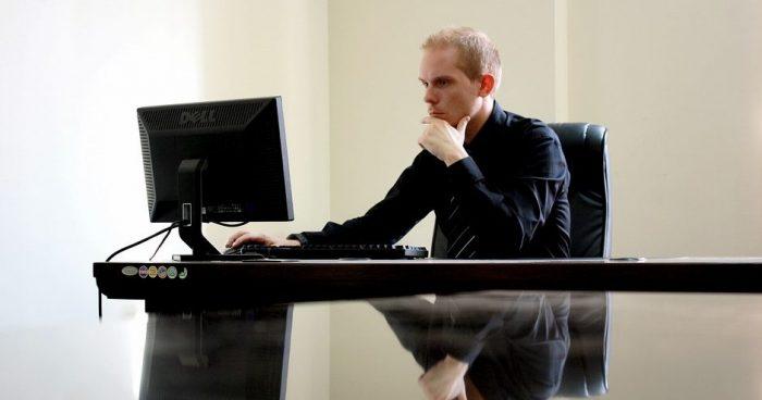 comprare-un-hosting-considerazioni-da-fare-e1537170366750.jpg