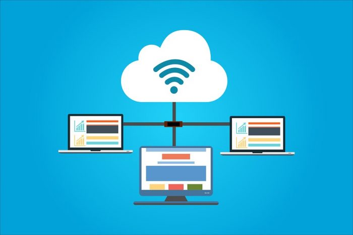 servizi-cloud-hosting-provider-italiani-e1545124593961.jpg
