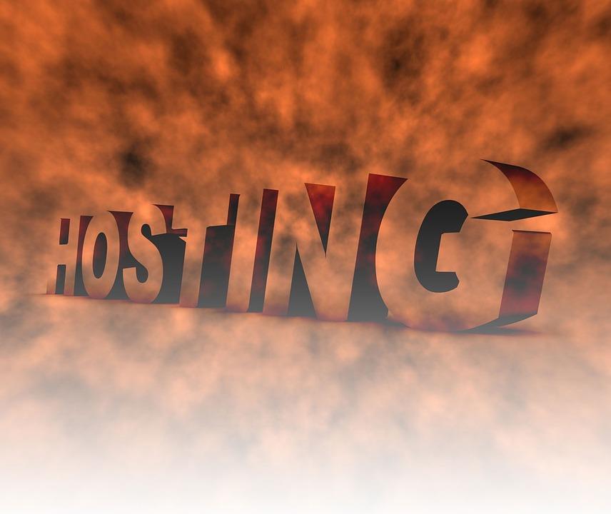 differenze-tra-hosting-condiviso-e-hosting-dedicato.jpg