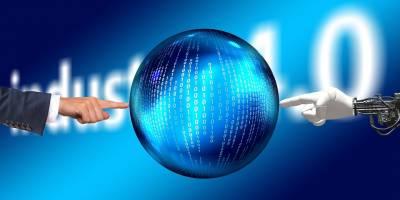 Industria 4.0, i vantaggi per le aziende