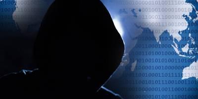 Attacchi DDoS in serie, hosting provider in difficoltà