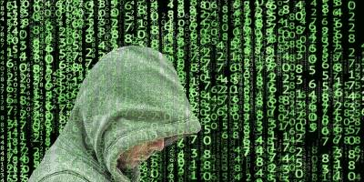 Come difendersi dagli attacchi DDoS