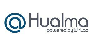 recensione hualma provider