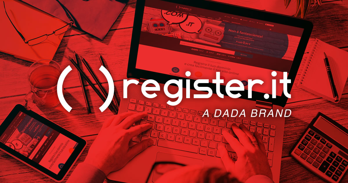 recensione-register.jpg
