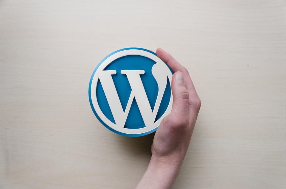categorie-wordpress.jpg