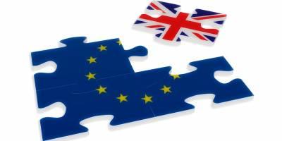 Domini .eu e la Brexit: cosa succede ora?