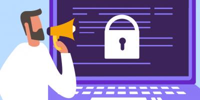 Hostinger, allarme sicurezza: hacker violano milioni di account