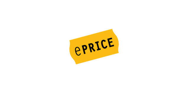 eprice e-commerce