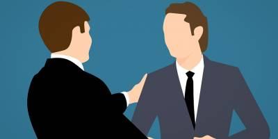 Pubblicare interviste per affermare il proprio blog aziendale
