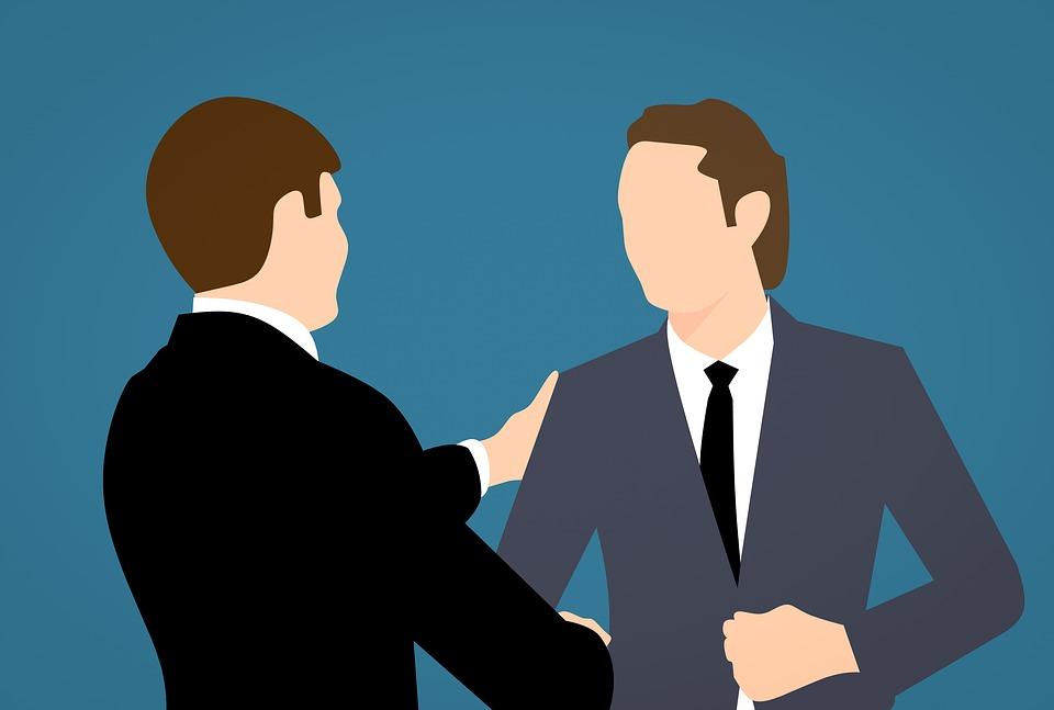 intervista-blog-aziendale.jpg