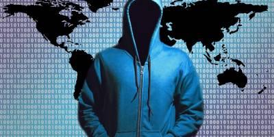 Internet Security Report 2019: malware si nascondono nei siti legittimi