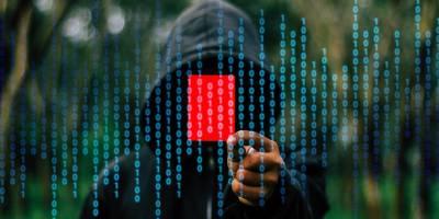 Internet sotto attacco: Eurobet e Lottomatica prese di mira
