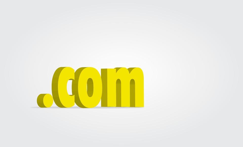 perche-registrare-un-dominio-com-motivi.jpg