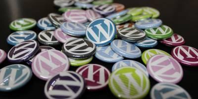 Scelta del servizio hosting WordPress, i nostri consigli