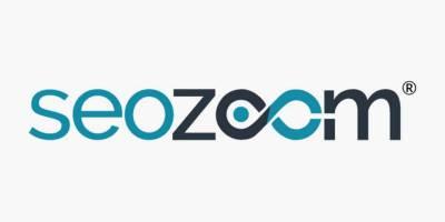 """SEOZoom: come funziona? Alla scoperta della Suite SEO """"Made in Italy"""""""