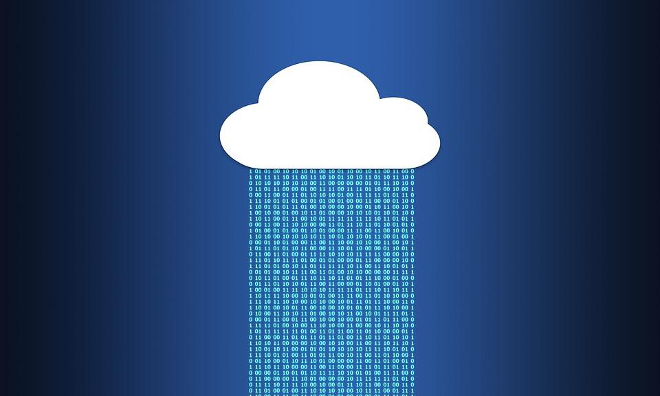 cloud-imprese.jpg