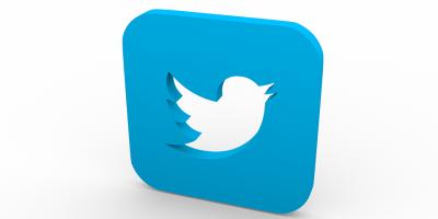 Twitter ha deciso: stop alla pubblicità dei politici sul social