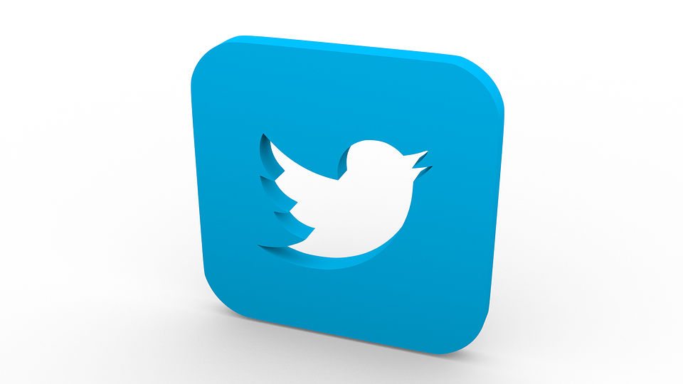 twitter-stop-pubblicita-politici.png