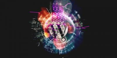 WordPress 5.3 ora disponibile, scopri tutte le novità