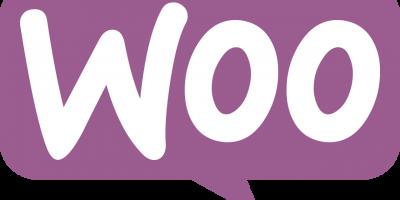 Hosting WooCommerce, le soluzioni fornite dai provider italiani