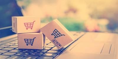 E-Commerce New Deal: varate le nuove norme UE a tutela dei consumatori