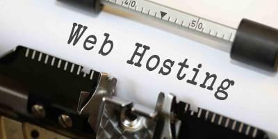 Hosting condiviso: perché puntare su un servizio shared hosting