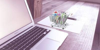 Trend E-Commerce 2020: come si sta muovendo il commercio elettronico
