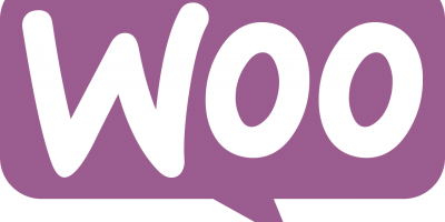 Come usare WooCommerce