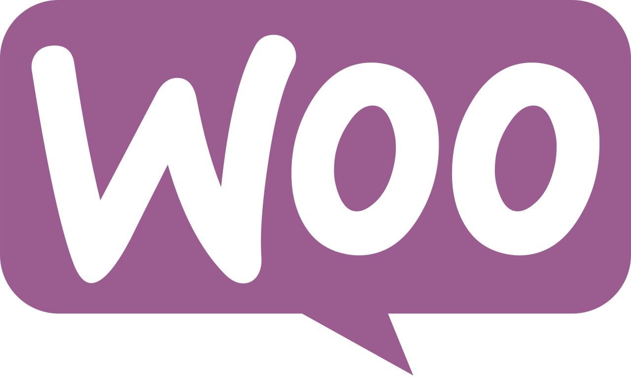 come-usare-woocommerce.png